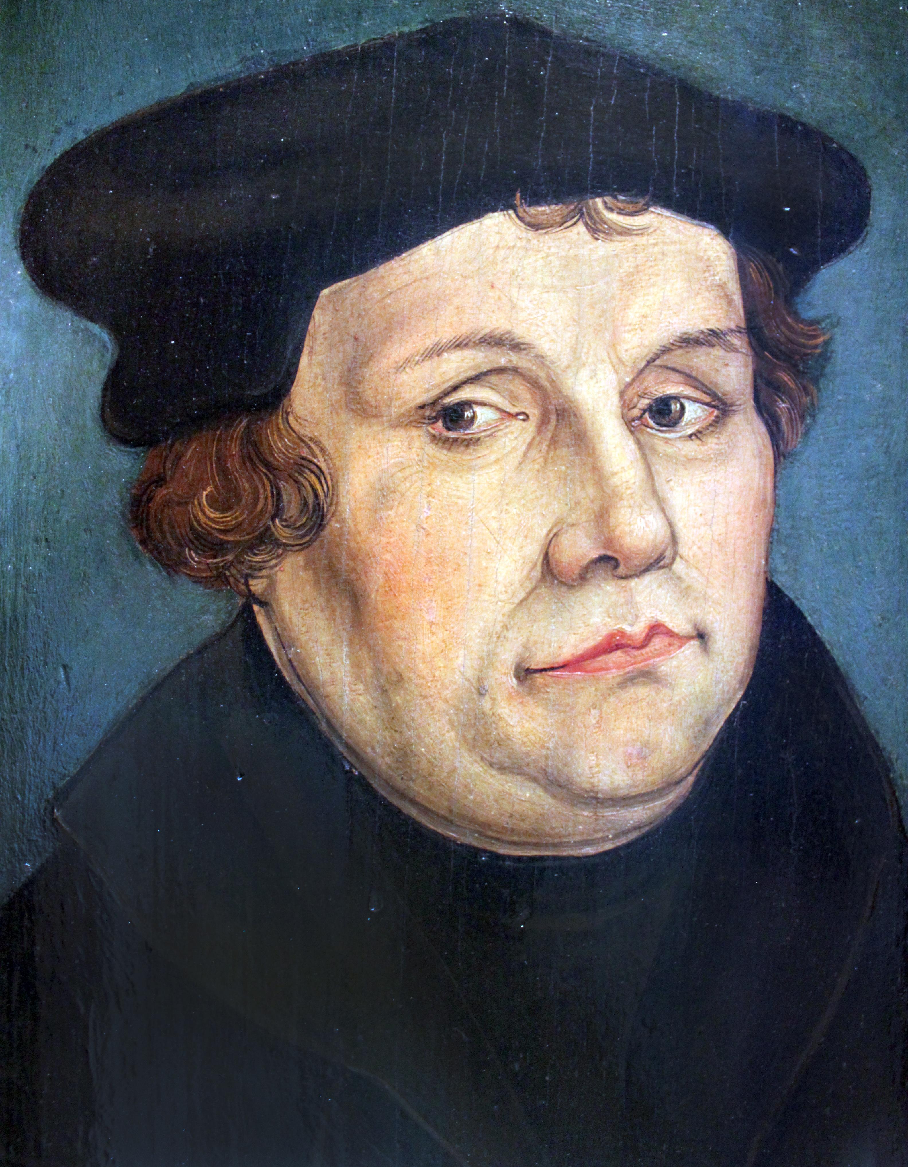 1570_Cranach_d.J._Portrait_Martin_Luther_anagoria.jpg