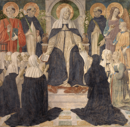 1920px-Saint_Catherine_of_Siena_as_Spiritual_Mother