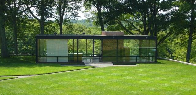 Glasshouse-philip-johnson.jpg