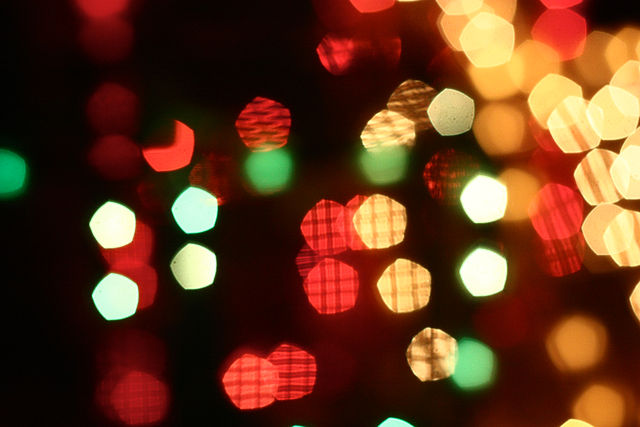 Happy Holidays rsz.jpg