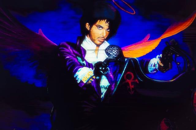 Prince artwork.jpg