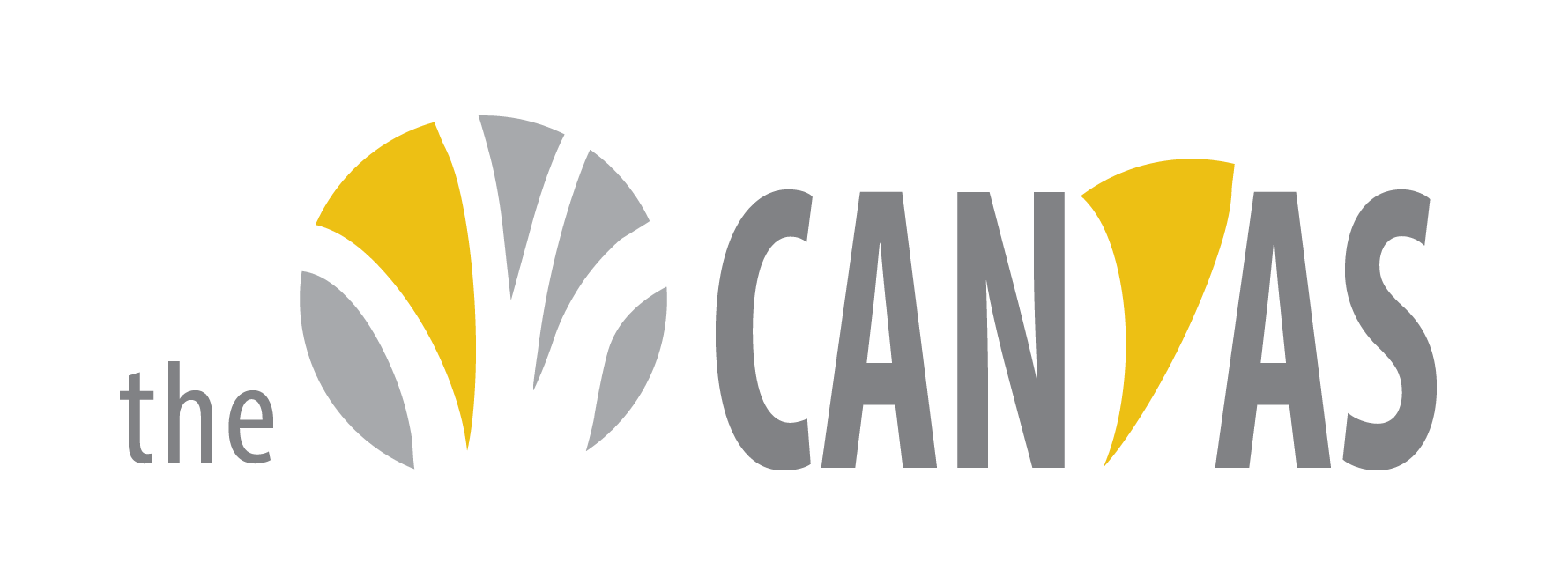 Sample The Canvas Logos_1_Yellow-Grey -2.png