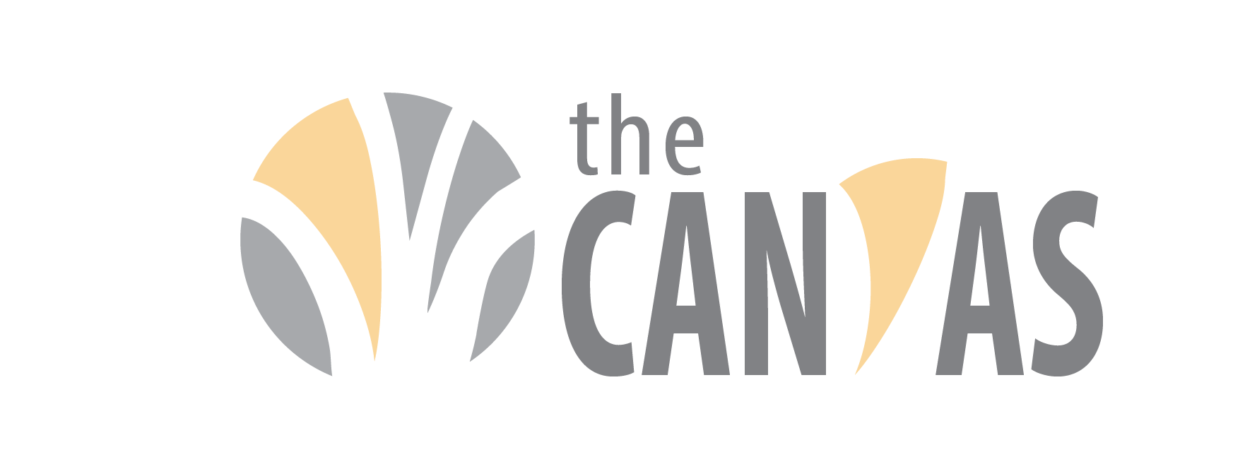 The Canvas Logo_Final1.png