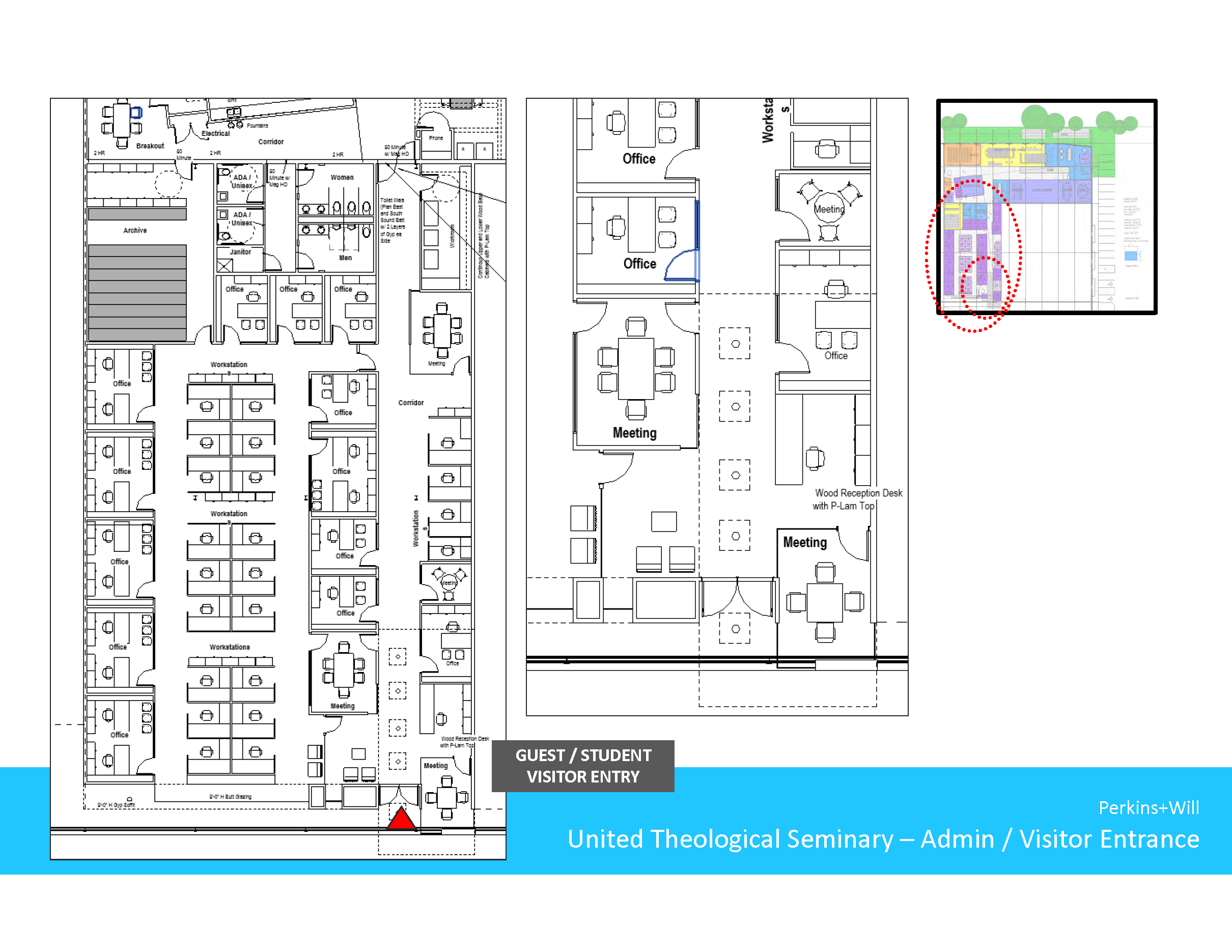 United Plans-_Aug-13-2018_AllUnited-Schematic-Design_FaReduced_Page_39