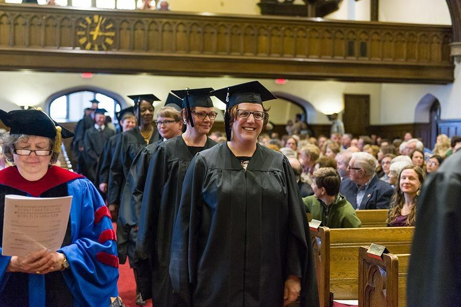 United-graduation