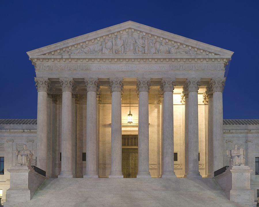 supreme-court-544218_960_720