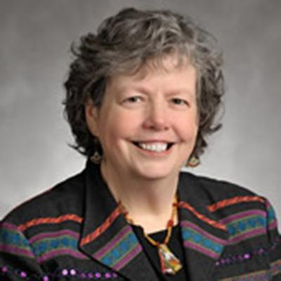 Carolyn Pressler